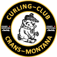 Curling Club Crans-Montana